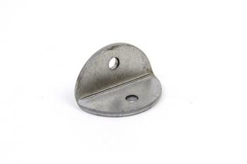 3/32 Snare Locks #362